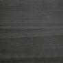 Fórmica carvalho cinza para mesa cromada Artri MA 106