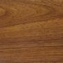 05 - Fórmica freijó escuro para mesa eaparador cromado Sidamo